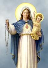 rosary1b.jpg